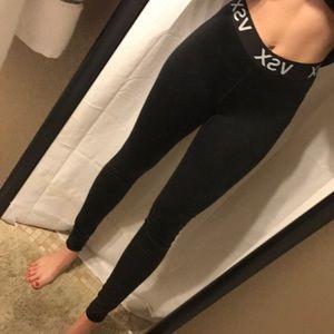 Victorias secret sport leggings!